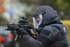 Ausbildung Bundespolizei Nrw : polizei spezialeinheiten sek bewerbung ausbildung ~ Markanthonyermac.com Haus und Dekorationen