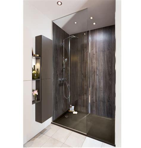 panneau renovation salle de bain best panneau dcoratif composite pour agencement intrieur pour