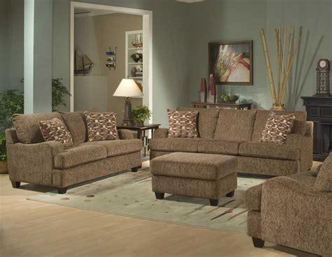 living room sets plushemisphere brown sofa sets