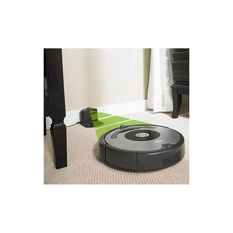 roomba carpet cleaner 28 images irobot roomba 614