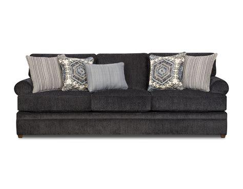 sofa at sears rascaeli r 2017 11 sectional leather sofas thesofa