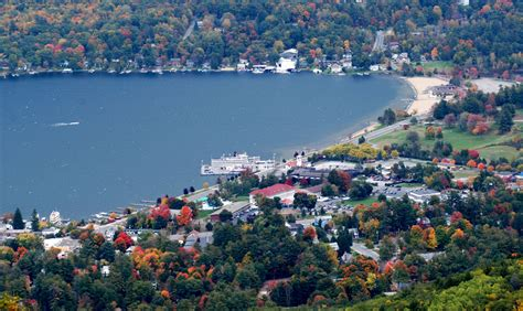 Shoreline Boat Rentals Lake George by Area Activities King Neptune S Pub