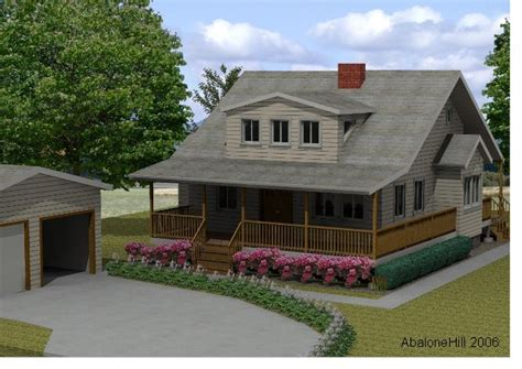 craftsman style house plans craftsman style bungalow house plans authentic craftsman house