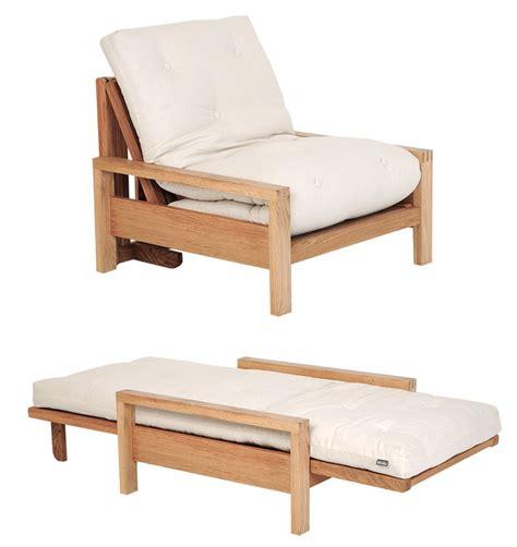 matelas canap 233 futon ikea