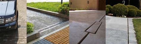 grille evacuation eau de pluie max min