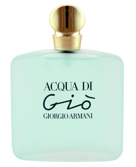 giorgio armani acqua di gio eau de toilette for 50ml 1 7oz