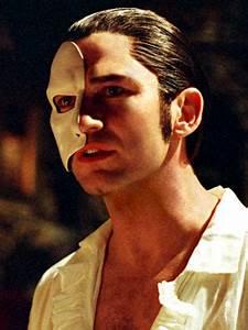The Phantom Of The Opera   S h a h r i d a . A d