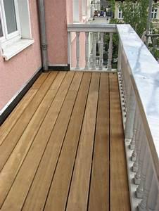 Balkon Grüner Belag : balkone abdichten balkonsanierung abdichtungen mit fl ssigkunststoff balkonabdichtung ~ Markanthonyermac.com Haus und Dekorationen