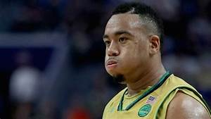 Notre Dame F Bonzie Colson (foot) to return, help NCAA ...