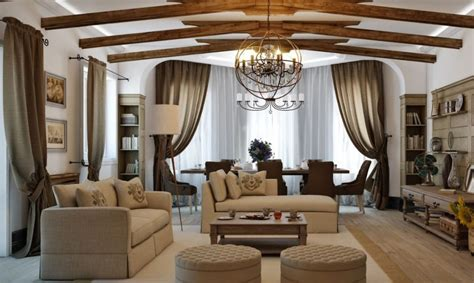 country style living room ideas living room decorating ideas country style modern house