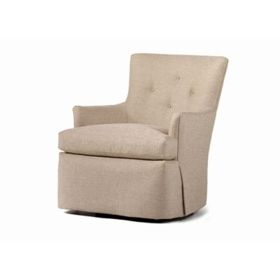 charles 143 sr charles beverly swivel rocker discount furniture at hickory park
