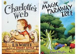 Top 10 reads for International Children's Book Day ...