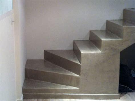 photos de b 233 ton cir 233 enduits m 233 talliques de beton terrazo fr