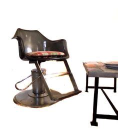 Vintage Barber Chairs Craigslist by 1000 Images About Vintage Barber Chairs On