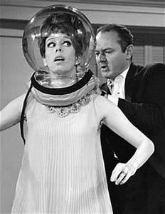 17 Best images about CAROL BURNETT..... on Pinterest ...