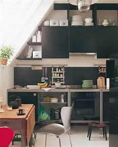 Große Fliesen In Kleinen Räumen : einrichten mehr platz gro e ideen f r eine kleine wohnung ~ Markanthonyermac.com Haus und Dekorationen