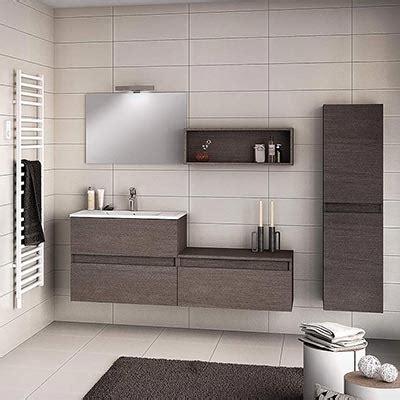 carrelage salle de bain tendance