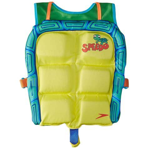 Skeeter Boats Life Vest by Speedo Kid S Water Skeeter Life Vest