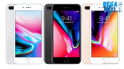 Harga Apple Iphone 8 Plus Dan Spesifikasi Juni 2018 Unlocking Iphone X Verizon 6 Led Covers India With Battery Otterbox Defender Fire Within Commuter Singapore Vodacom Wallet