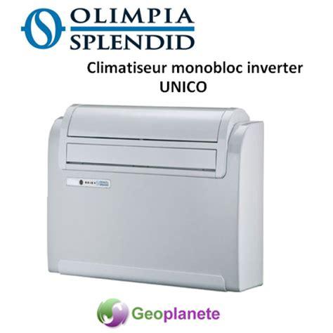 climatiseur monobloc accessoires pour climatiseurs sur enperdresonlapin