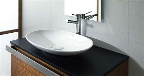 lavabo salle de bain moderne et design porcelanosa photo 6 10 un lavabo chic et 233 l 233 gant