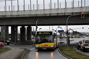 Bus Berlin Bielefeld : bvg 2811 ein man ng272 ex mobiel bielefeld aufgenommen am bahnhof stresow in berlin bus ~ Markanthonyermac.com Haus und Dekorationen