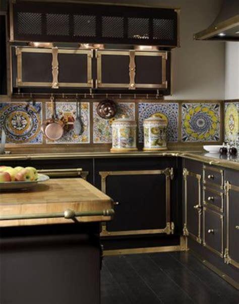 la cornue stove prices la cornue range design lopezs home gorgeous turquoise blue