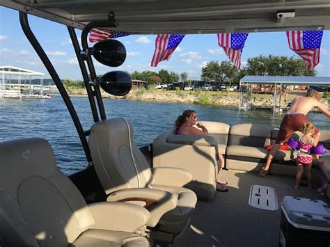 Lake Austin Boat Tours by The Top 10 Things To Do Near The Shores At Lake Travis
