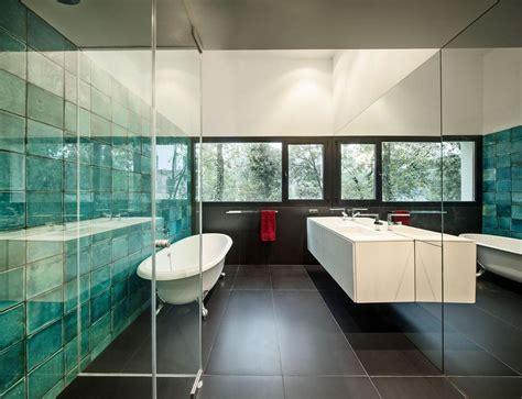 hudson tiles 10 bathroom tile ideas modern trend forecasting for 2015