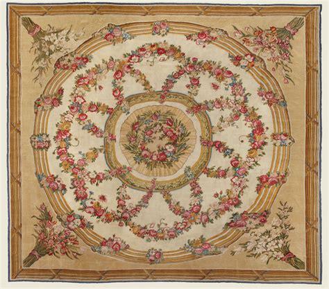 galerie deroyan tapis et tapisseries