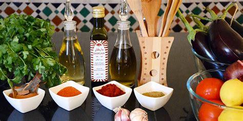atelier de cuisine marocaine riad el walida