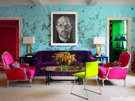 50 best living room design ideas for 2016