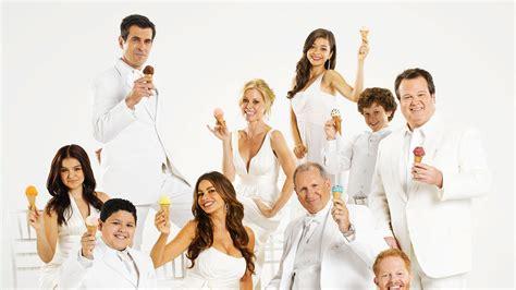 modern family season 3 on sky go