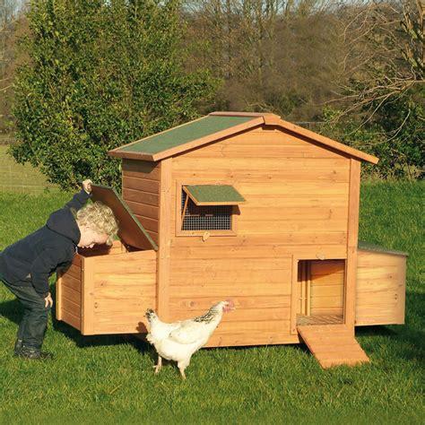 plan poulailler 500 poules poulailler