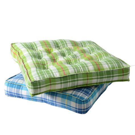 Semi Box Cotton Mattress  Sgk Mattresses Online
