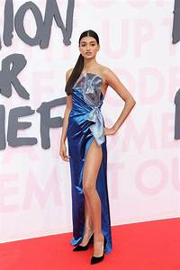 "Neelam Gil – ""Fashion For Relief"" Charity Gala in Cannes"