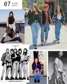 90er Mode Typisch : die besten 25 typisch 90er kleidung ideen auf pinterest hipster outfits 90s party outfit und ~ Markanthonyermac.com Haus und Dekorationen