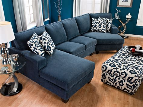 living room furniture designed2b dax 3 chenille sectional with right facing cuddler