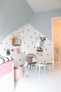 Bilder Für Kinderzimmer : die sch nsten ideen f r dein kinderzimmer ~ Markanthonyermac.com Haus und Dekorationen