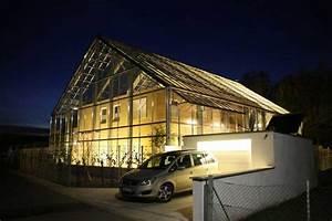 Haus Im Glashaus Ehlscheid : haus im glashaus ~ Markanthonyermac.com Haus und Dekorationen