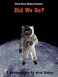 Fake Moon Landing Funny - Pics about space