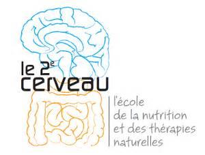 nutrition sant 233 autres activit 233 s nutrition sant 233 nathalie sauthier