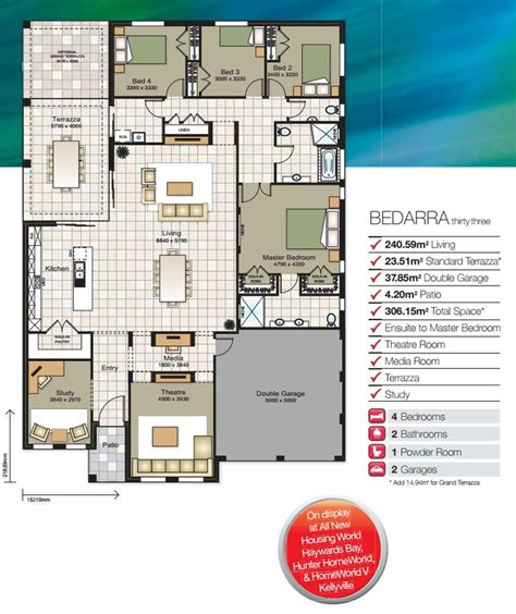 14 best images about sims 3 floor plans on