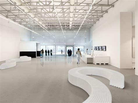 mathaf arab museum of modern doha qatar design home