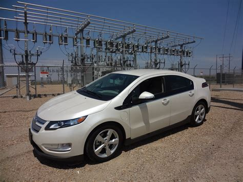 hold mode adds versatility to chevy volt
