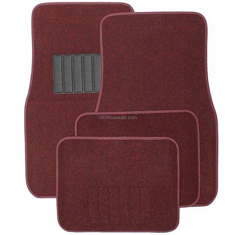 4 car floor mats wholesale auto floor mats wholesale
