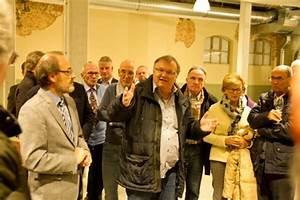 Architekt Schwäbisch Gmünd : cdu kreisverband ostalb cdu schw bisch gm nd besichtigt die oldtimer manufaktur b26 ~ Markanthonyermac.com Haus und Dekorationen