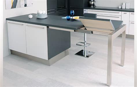 cuisine pratique et ergonomique meubles de cuisine