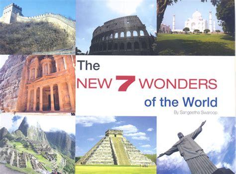 wonders of the world palizebast