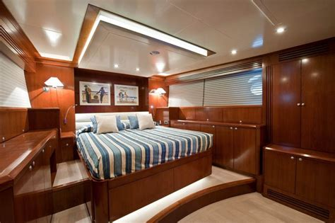 What Is A Pullman Bed by Pullman Bed Photos